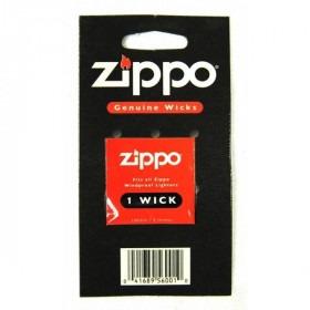Original Zippo Lighter Væge