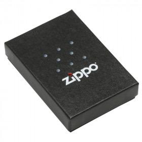 Gear Box Zippo Lighter