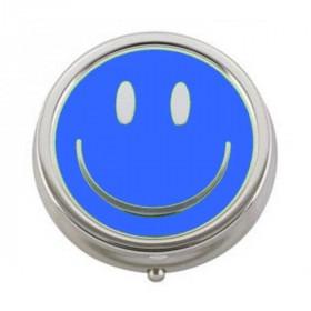 Smiley Lomme Askebæger