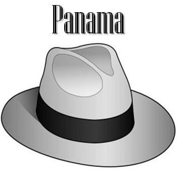 Panamahat