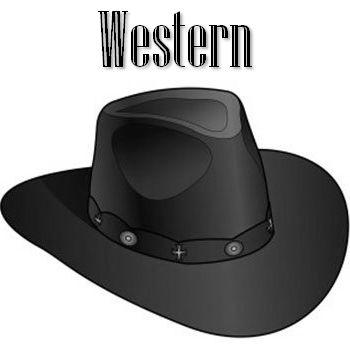 Westernhat